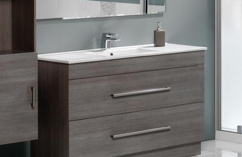 bathroom renovations wellington southern plumbing
