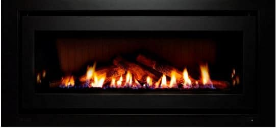 Gas vs Electric, Gas is very efficient. Gas Flame effect gas fires for Wellington, Gas heating is very efficient, Wellington city, Brooklyn, Karori, Wadestown, Upper Hutt and Lower Hutt