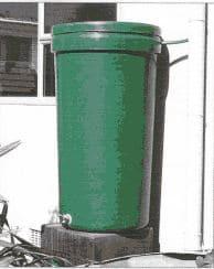 Ecoplumber-wellington-tank