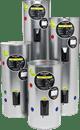 hot water cylinders Welington