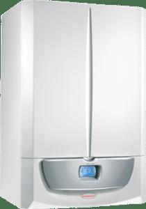 Central heating wellington radiator boiler internal model