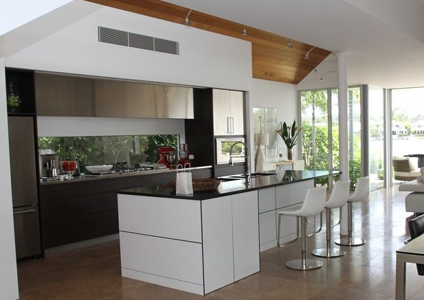 Kitchen Renovation Checklist Wellington