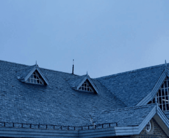 Lyall Bay Roof Repairs, Gutters and Spouting Repairs - Southern Plumbing