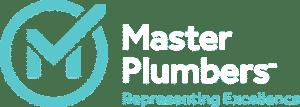 Master Plumbers member Southern Plumbing Wellington NZ
