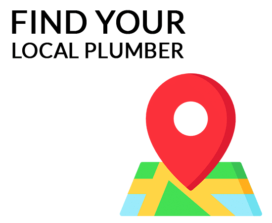 Find your local plumber in Wellington