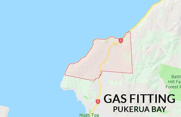 Pukerua Bay Gasfitting Plumbers Gasfitters Drainlayers Electricians Wellington