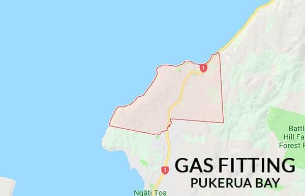 Pukerua bay gasfitting plumbers gasfitters drainlayers electricians wellington