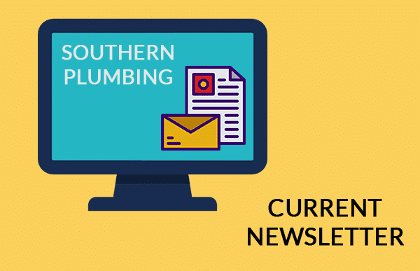 Southern plumbing current newsletter wellington