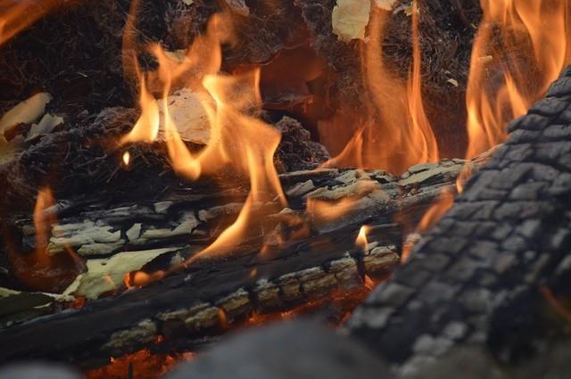 Wood burners southern plumbing wellington