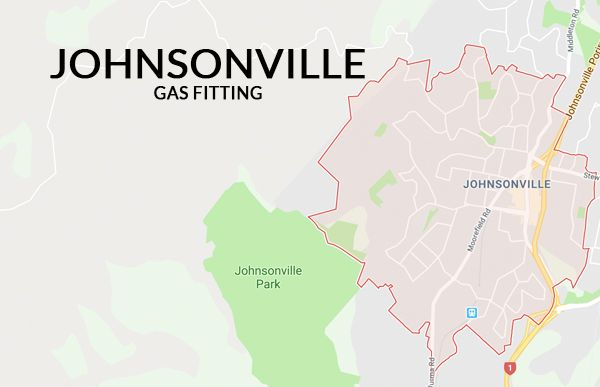 Gas fitting johnsonville gas fitters southern plumbing