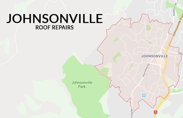 Johnsonville Plumber Southern Plumbing Wellington