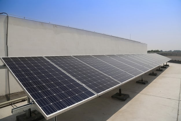 Solar Water Heating Frequently Asked Questions