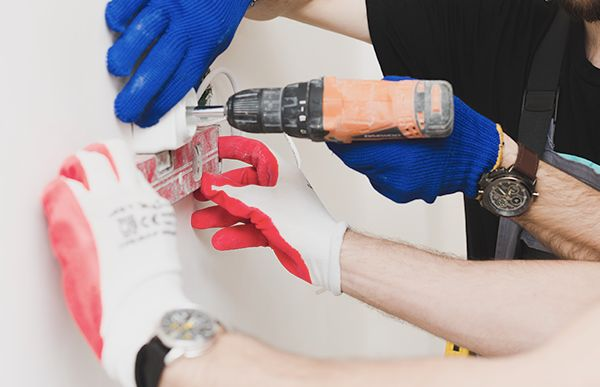 Building Maintenance and Repairs In Wellington - Southern Plumbing
