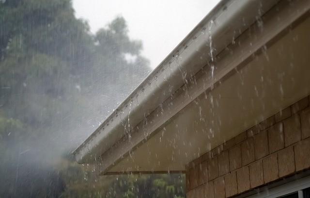 Leaking Roof Repairs Wellington Roofing Wellington
