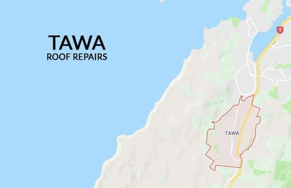 Tawa roof repairs southern plumbing wellington