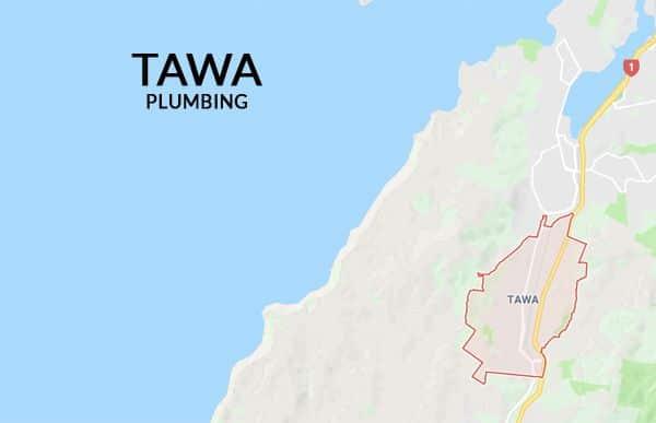 Tawa plumbing Southern Plumbing Wellington NZ
