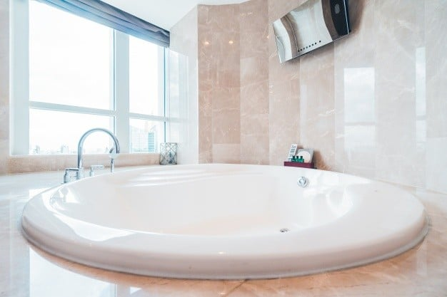 Bathroom trends to look for when redesigning bathroom