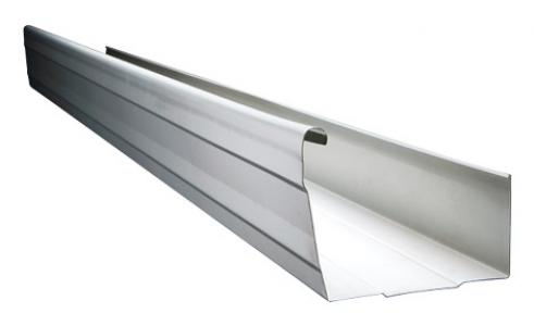 gutters wellington spouting, gutter cleaning, pvc gutters, gutter guards,