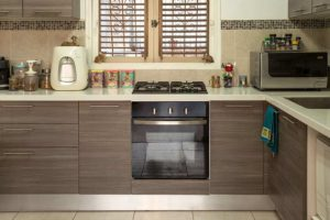 kitchen redesign services Southern Plumbing Wellington