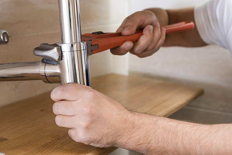 Plumbing services southern plumbing wellington
