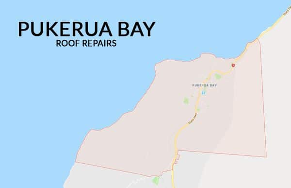 Pukerua Bay Roof Repairs Plumbers Gasfitters Drainlayers Electricians Wellington