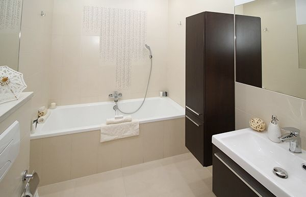 Top 5 Bathroom Renovation Tips Southern Plumbing Wellington Plumbers