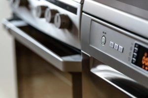 Gas Appliance Repair and Servicing Wellington