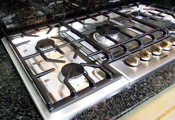 Importance of Gas Appliance Servicing Wellington
