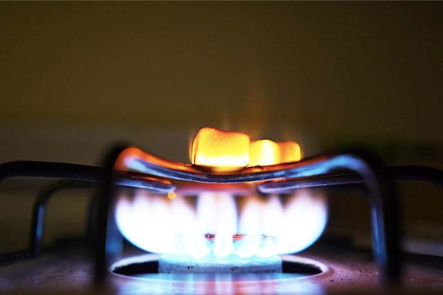 Importance of gas appliance servicing