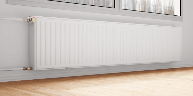 Types of Home Heating Systems - Central Heating