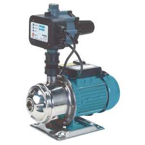 Household pumps / domestic pumps wellington