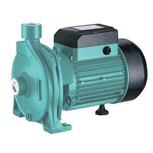 Surface mount pumps