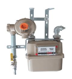 Gas-meter-gas-leak-wellington