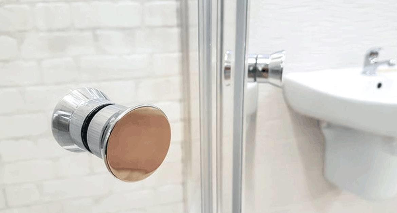 Motel Bathroom Upgrades to Save You Money Southern Plumbing Wellington NZ