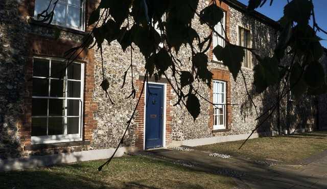 Pre purchase building inspections wellington nz