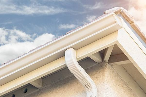 Residential Roof Maintenance Checklist