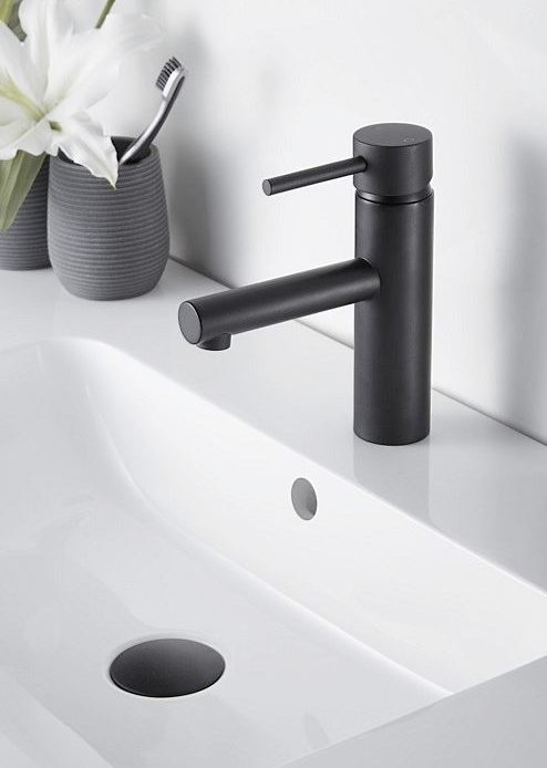 Small bathroom renovation - taps and other fixtures wellington