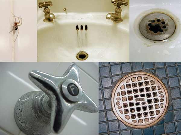 motel bathroom upgrade renovation Wellington NZ