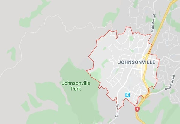 Johnsonville electrician southern plumbing services new zealand