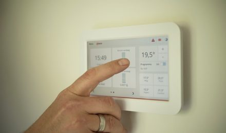 Advantages of Central home Heating System Wellington NZ