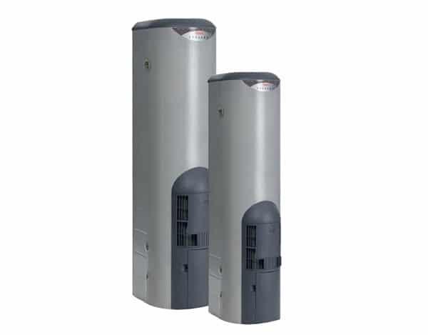 Rheem stellar 360 gas water heater wellington nz southern plumbing