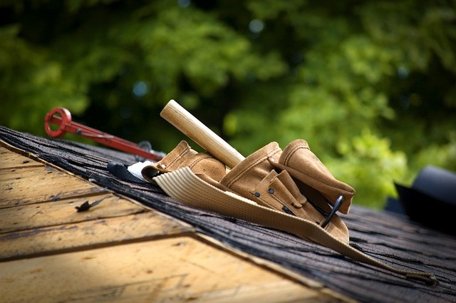 Hiring licensed roofing supervisor wellington nz southern plumbing