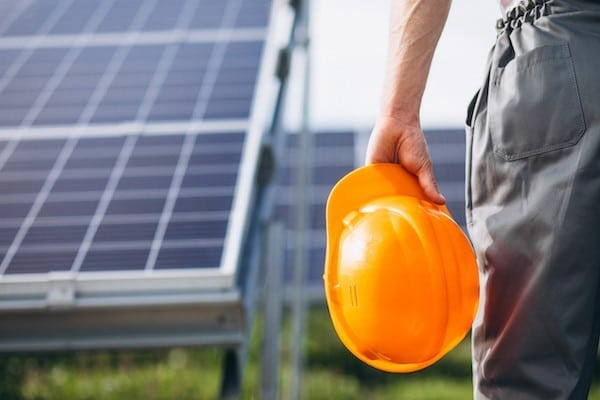 Solar Water Heating Repairs and Maintenance Wellington NZ