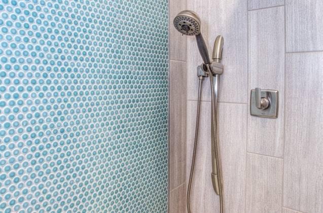 Simple and easy bathroom upgrades wellington