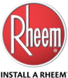 Rheem Wellington