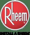 Rheem Wellington