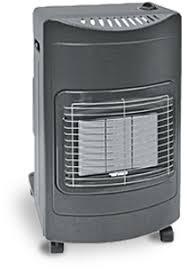 LPG Cabinet Heater Wellington