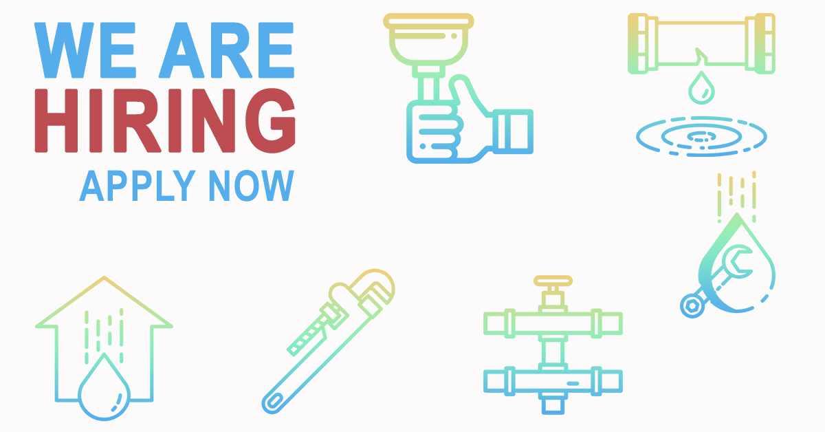 Sales Tech Roofer Vacancy Job Wellington
