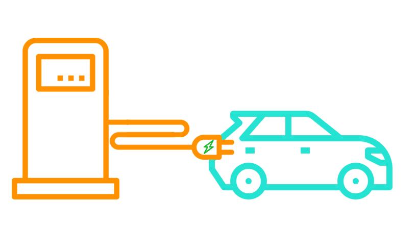 ev-electric-vehicle-car-charging-Wellington-nz