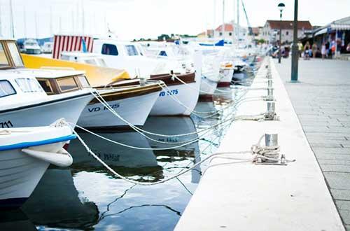 Marine-plumbing-and-gasfitting-wellington-nz